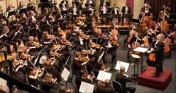 New Philharmonic
