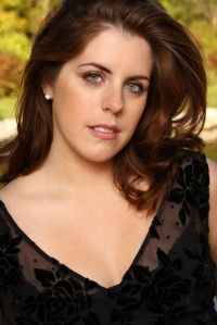 Emily Birsan