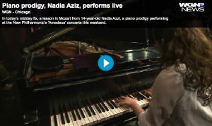 WGN Nadia Azzi