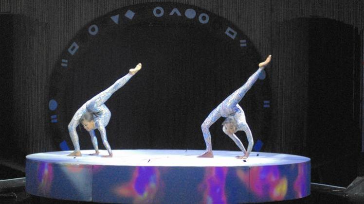 cirque-zuma-zuma-jpg-20150605