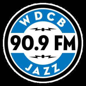 wdcbjazz-logo
