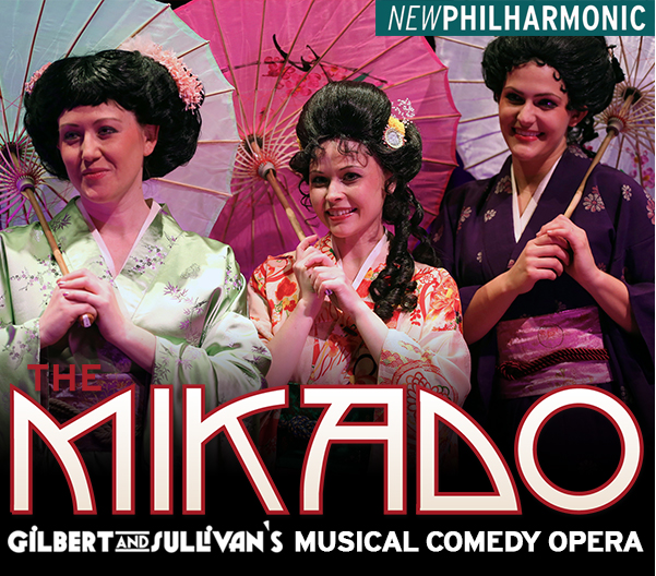 the-mikado2